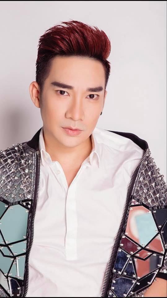 """Quang Hà kết hợp cùng với Lệ Quyên trong live show """"Trăm năm không quên"""" qua dòng nhạc bolero"""