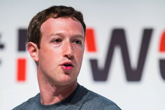 Facebook thuê thêm 1000 người để xem xét và loại bỏ các quảng cáo không phù hợp