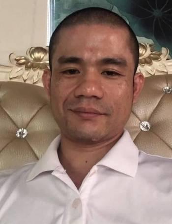 Đối tượng Lê Ngọc Sơn.