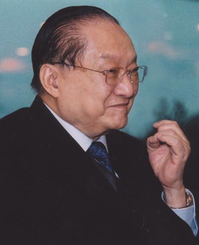 Tác giả Kim Dung.