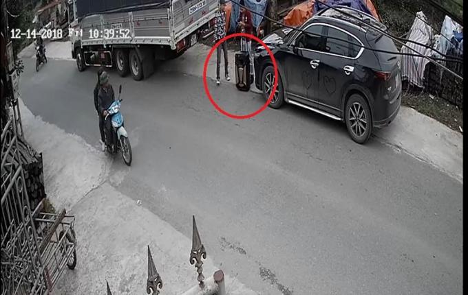 """Nam Định: Tín dụng đen hoành hành, """"khủng bố"""" người dân, chính quyền ở đâu?"""