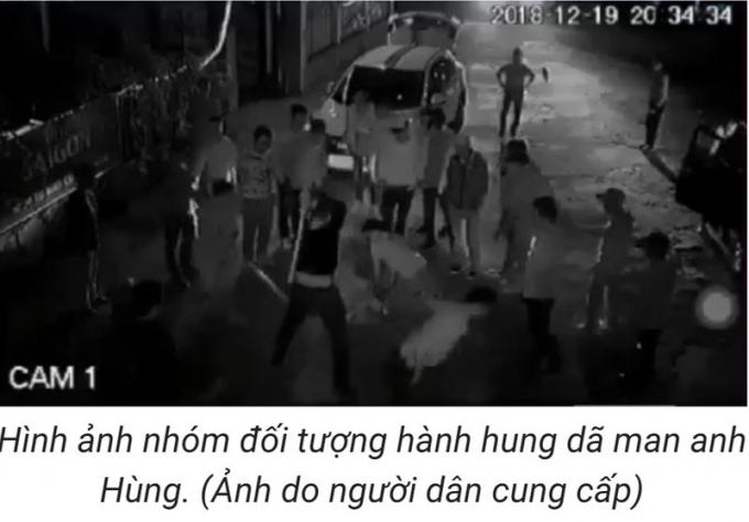 """""""Tín dụng đen, xã hội đen"""" lộng hành ở Thái Bình: Xót xa những phận đời ngang trái"""