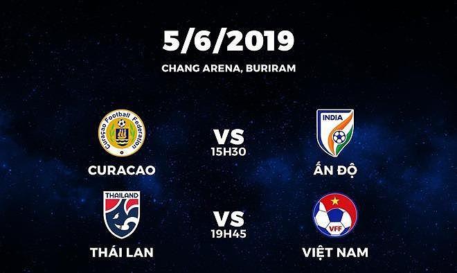 Với người hâm mộ bóng đá Việt Nam, kết quả của trận đấu trực tiếp hôm nay sẽ có ý nghĩa phân định ngôi vương Đông Nam Á.