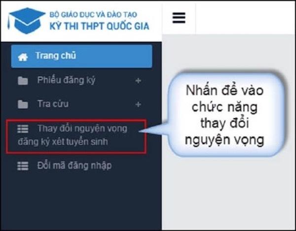 cach-dieu-chinh-nguyen-vong-de-tang-co-hoi-trung-tuyen-dai-hoc-5