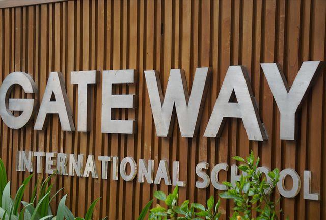 Sau vụ học sinh trường Gateway tử vong, nhiều người mới vỡ lẽ mác