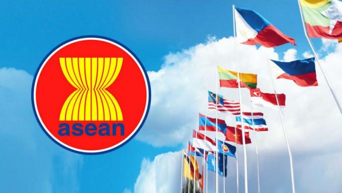 """Năm ASEAN 2020: """"Gắn kết và Chủ động thích ứng"""""""