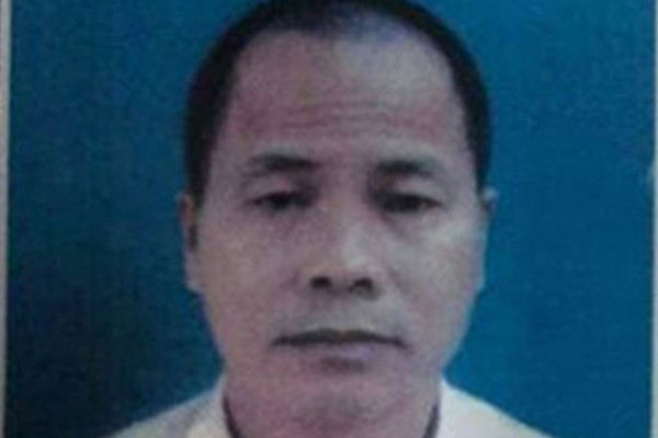 Đến sáng 22/1, trao đổi với Zing.vn đại tá Vũ Hồng Quang - Phó giám đốc công an tỉnh Lạng Sơn cho biết nghi phạm Lý Văn Sắn đã tự sát bằng súng, cách hiện trường gây án gần 2 km. (Ảnh: CACC)