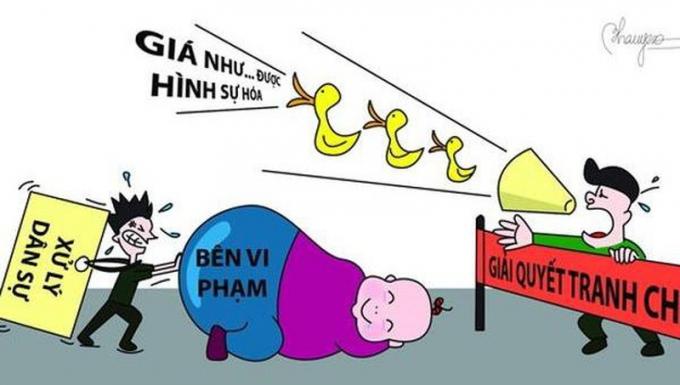 hinh-su-hoa-quan-he-kinh-te-noi-so-hai-cua-doanh-nghiep1429869487_vnbp_thumb