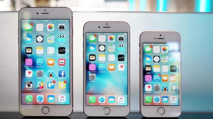 Apple đồng ý trả 110 triệu USD để dàn xếp những khiếu nại về việc che giấuhiệu suất kém của pin các dòng iPhone đời cũ cũng như cố tình giảm hiệu năng trên các dòng iPhone cũ.