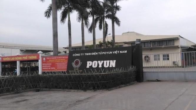 poyun-viet-nam-1318.