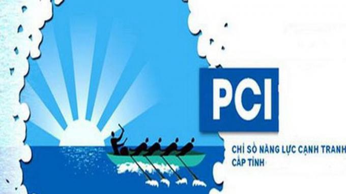 Báo cáo PCI năm 2020 không chỉ truyền tải tiếng nói của cộng đồng DN về những chuyển động của môi trường kinh doanh trong nước giai đoạn 2016-2020.