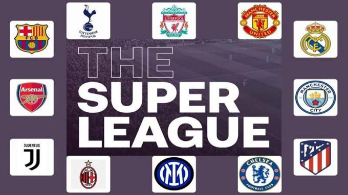 super_league_uuvs_thumb