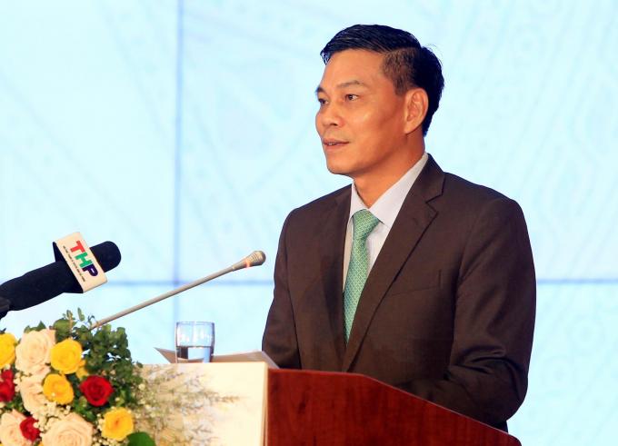 Ông Nguyễn Văn Tùng, Chủ tịch UBND TP, Phó Chủ tịch thứ nhất Ủy ban bầu cử TP giữ chức vụ Chủ tịch Ủy ban bầu cử TP.