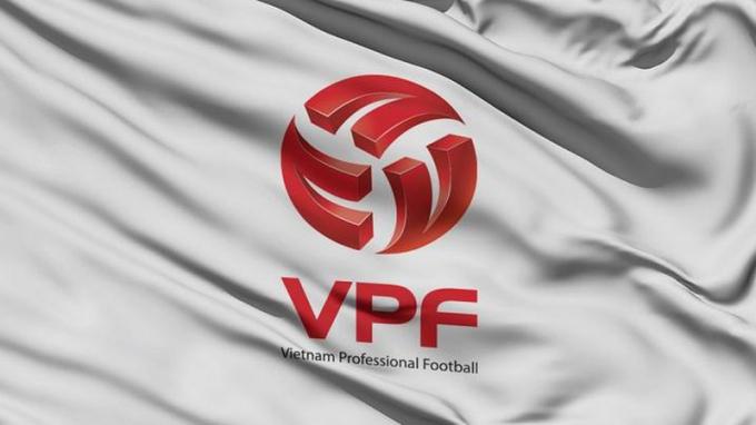Các CLB sẽ có ý kiến về tổ chức V.League sang năm 2022 như kế hoạch của VPF.