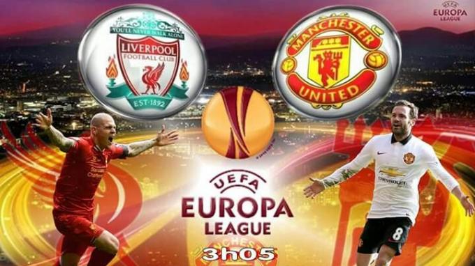Liverpool 2-0 M.U: Quỷ đỏ sa lầy
