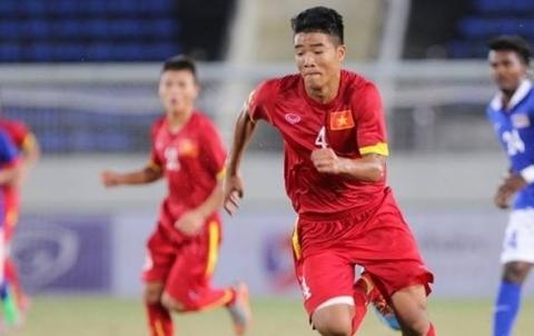 U21 Việt Nam khó có thể tạo nên bất ngờ trước đối thủ.