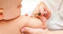 Tiêm vắc-xin (Ảnh minh họa)