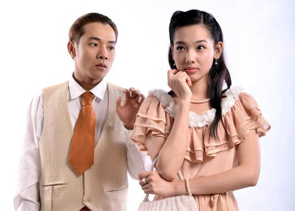 """Diễn viên Việt Bắc: """"Con đường nghệ thuật luôn trải hoa hồng nhiều gai"""""""