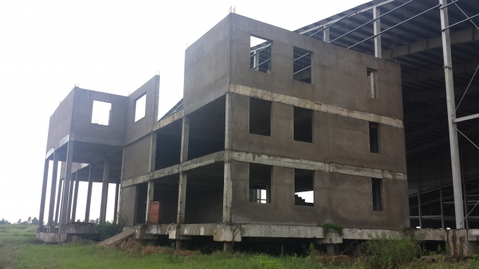 Vụ Lừa đảo chiếm đoạt tài sản tại Cần Thơ: Agribank Việt Nam khẳng định không có thiệt hại