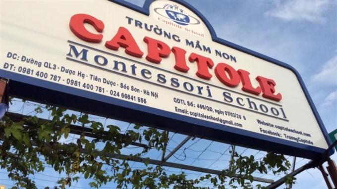 cong-truong-19524695