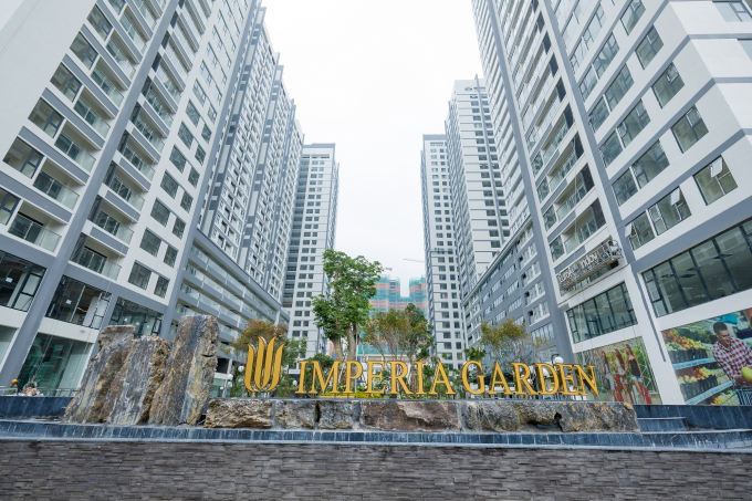 Địa ốc 24h: Quảng Nam có nhiều vi phạm trong đấu thầu, nhiều công trình chưa được nghiệm thu tại Đà Nẵng