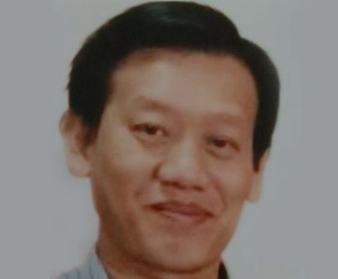 Bộ Công an đã phát lệnh truy nã quốc tế đối với ông Lê Nguyên Hưng về hành vi lừa đảo. (Nguồn: Vietnamnet)