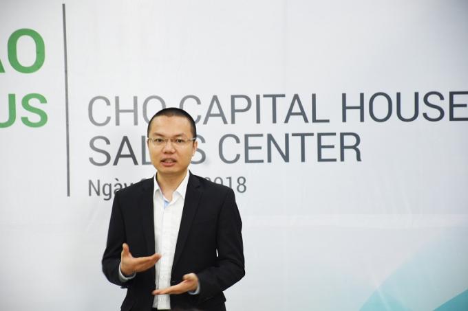 Địa ốc 24h: Tháo dỡ công trình trái phép trong khu di tích Tràng An, công bố giá đất tái định cư