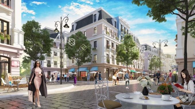Phú Quốc đang thiếu chuỗi dịch vụ đáp ứng nhu cầu vui chơi giải trí và mua sắm của du khách