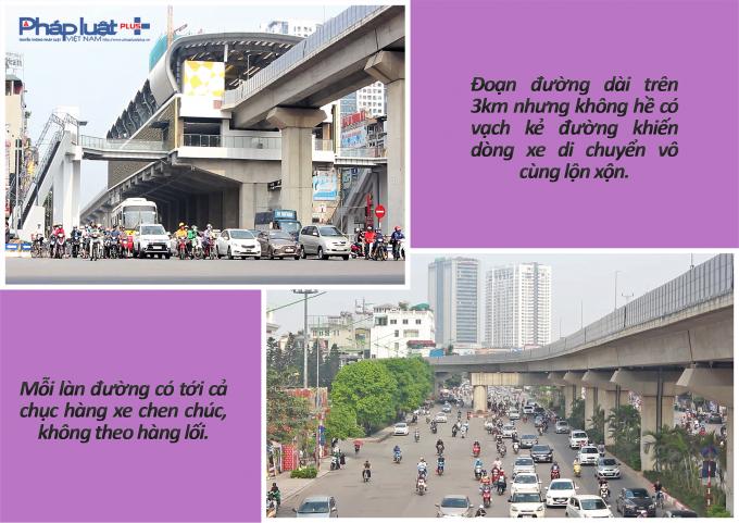 Đường Nguyễn Trãi,