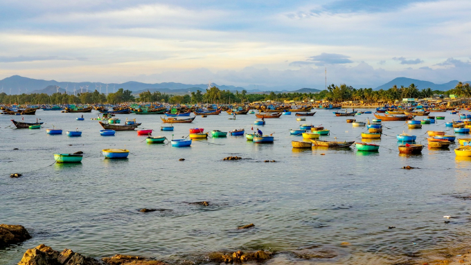 """Tiềm năng du lịch dồi dào, chính sách """"trải thảm đỏ"""" giúp Ninh Thuận hút đầu tư"""