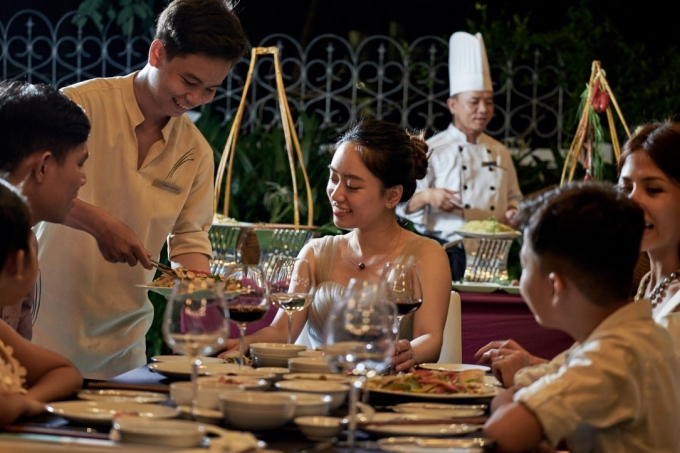 Premier Village Danang Resort 8.docx