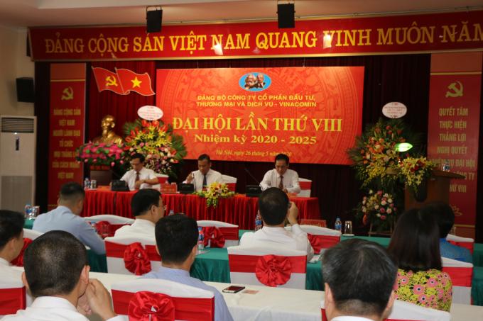 Doan chu tich dieu hanh DH(1)