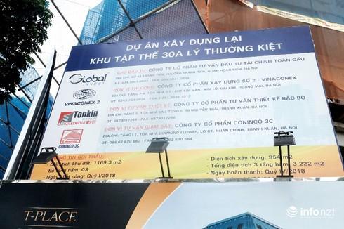 infonet_du_an_30a_ly_thuong_kiet