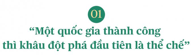 trong-trach-va-ky-vong-voi-tan-bi-thu-thanh-uy-ha-noi-dinh-tien-dung (1)