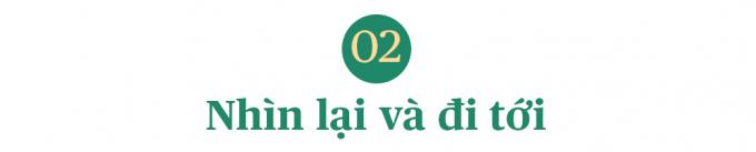 trong-trach-va-ky-vong-voi-tan-bi-thu-thanh-uy-ha-noi-dinh-tien-dung-2 (1)