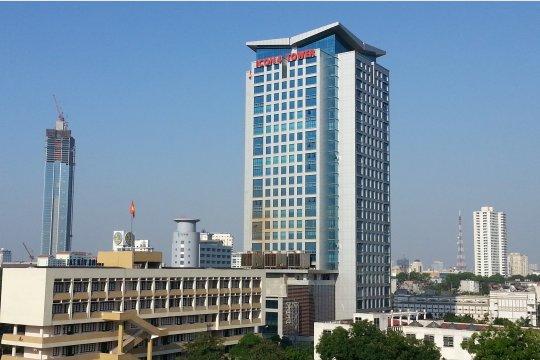 thue-van-phong-icon-4-tower-3