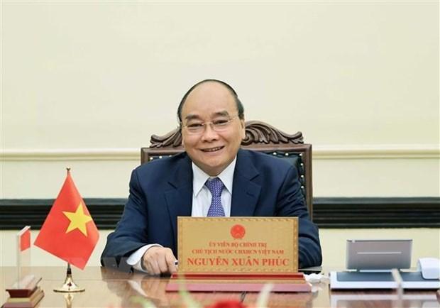 nguyen-xuan-phuc-20210917195035