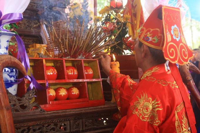Lễ hội Phết Hiền Quan năm 2018 tập trung thảo luận, đưa ra nhiều giải pháp để khắc phục được những tồn tại, hạn chế, mang lại những hình ảnh tốt đẹp trong lòng du khách và Nhân dân về dự.