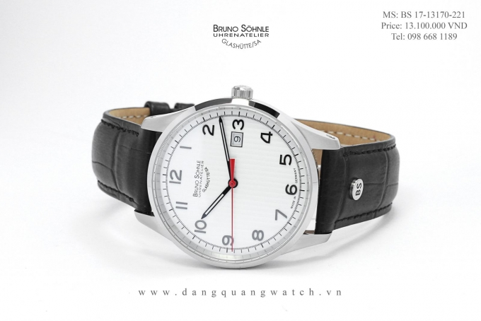 dong-ho-bruno-sohnle-BS 17-13170-221 fb(1)