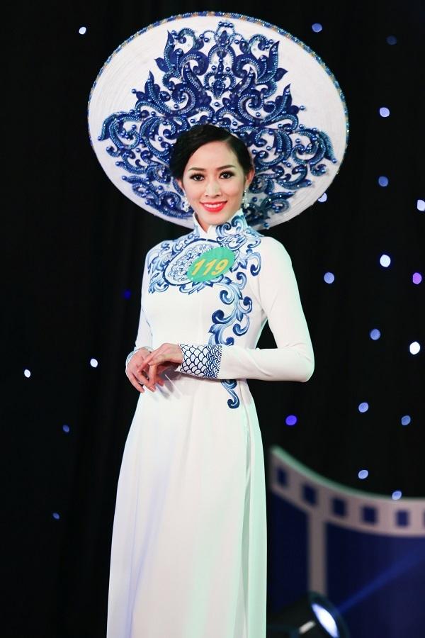 Tân Quán quân của cuộc thi Diễn viên điện ảnh triển vọng – Ngôi sao Ngày Mai 2016 Mai Thanh Hà luôn giữ cho mình một hình ảnh dịu dàng, trong sáng. Sau khi đăng quang, Mai Thanh Hà sẽ tham gia một số phim truyền hình và điện ảnh trong thời gian tới.