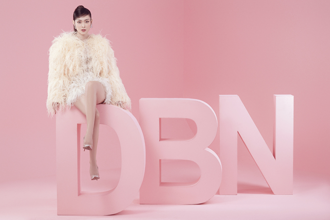 DBN11