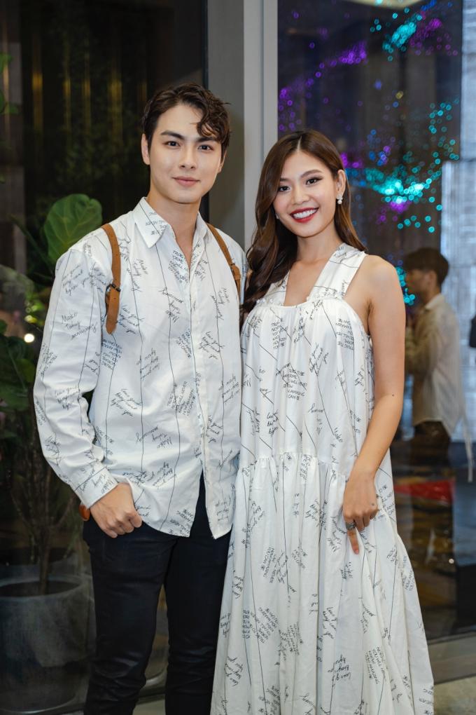 Chung-Huyen-Thanh-Jay-Quan3
