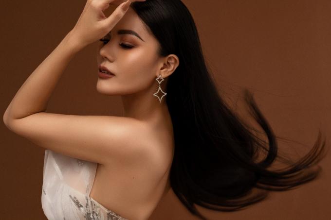 Kim-Nguyen1