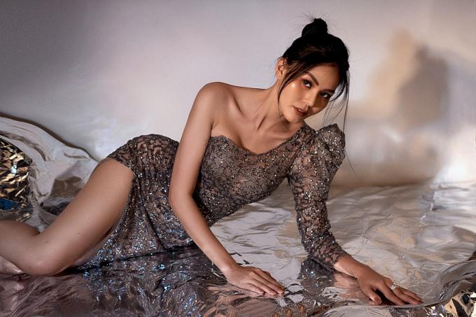 Kim-Nguyen2