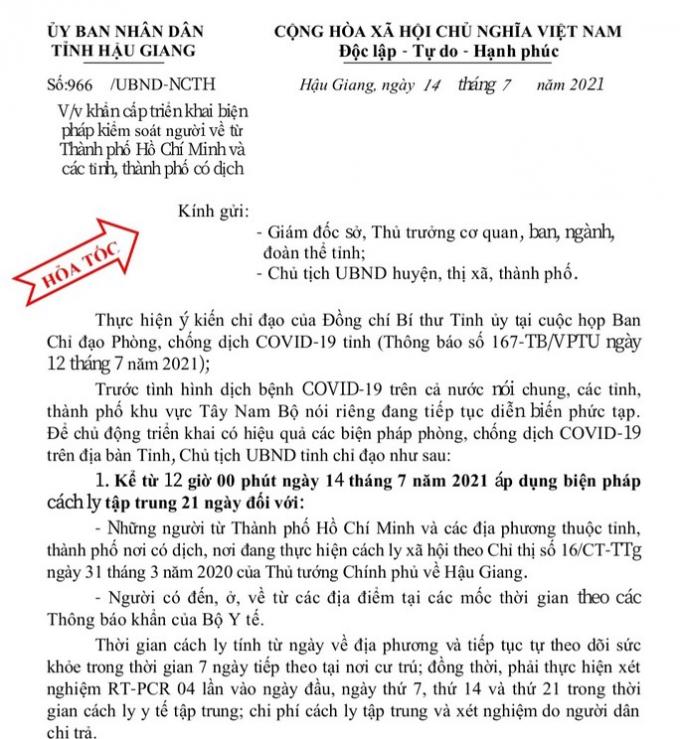 14.7- CV 966 cua chu tich UBND