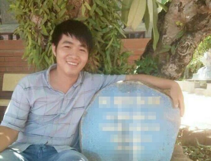 Thanh Nien mat tich chua ro nguyen nhan