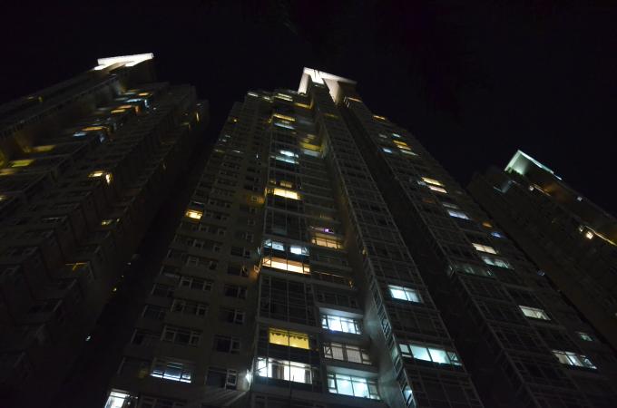 SaiGon Pearlđược thiết kế bao gồm khu biệt thự 126 căn, 8 cao ốc căn hộ 37 tầng.