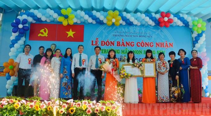 10-07-2020-quan-12-truong-mam-non-bong-sen-don-nhan-bang-cong-nhan-dat-chuan-giao-duc-631317B5-details