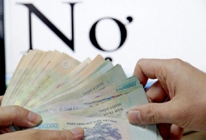 Cục Thuế TP Hà Nội vừa bêu tên 8 DN nợ tiền thuế.