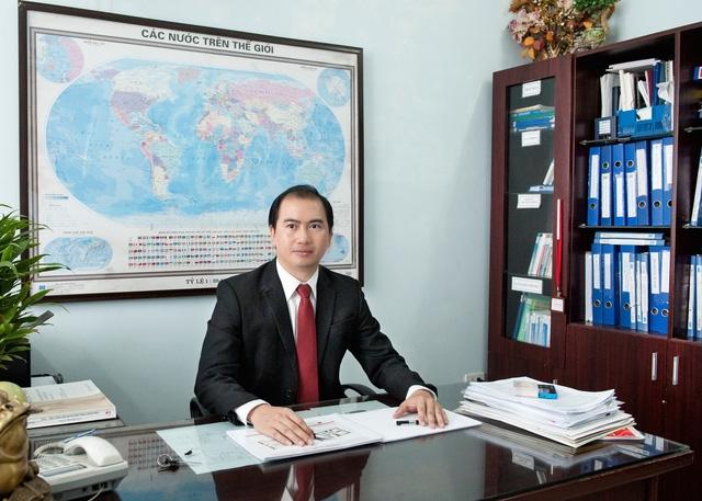 Luật sư Trương Anh Tú: Không tự nhiên khi ban hành Bộ luật hình sự, Nhà nước lại dành riêng hẳn một chương để quy định về đường lối xử lý với người chưa thành niên phạm tội.